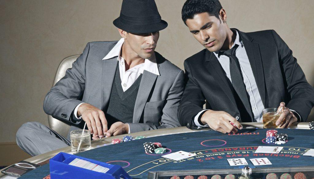casino-1107736_1920