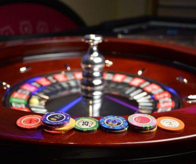 poker-3825827_1280