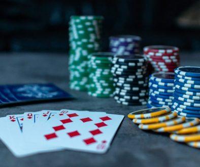 poker-3956037_1280 (1)